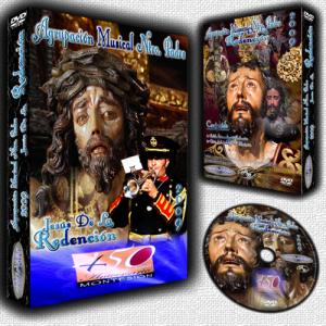 DVD_REDENCION09_1