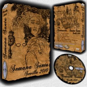 SEMANA_SANTA1