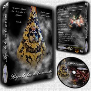 DVD_MIRADA1