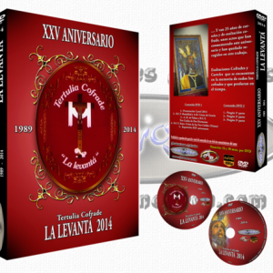 LALEVANTA1
