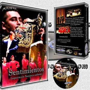 SENTIMIENTOS1